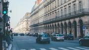 Boîte noire obligatoire dans les voitures : les données qui seront enregistrées
