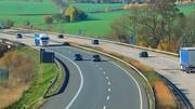 Le Code de la route fête ses 100 ans