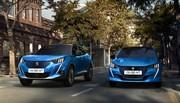 Immatriculations avril 2021 en Europe : Peugeot et Volkswagen au sommet