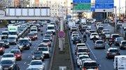 Ce qui change le 1er juin 2021 pour les automobilistes