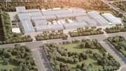 Renault : Une usine de batteries chinoises en France pour les R4 et R5