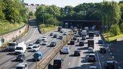 ZFE : les diesel Crit'air 4 bannis du Grand Paris dès ce 1er juin