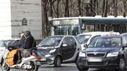 ZFE Grand Paris : Les voitures diesels d'avant 2006 exclues au 1er juin