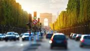 Rouler dans Paris en voiture : qui peut circuler librement dans la capitale ?