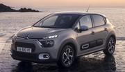 Citroën C3 : une nouvelle série spéciale Saint James