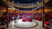 Bientôt sur Caradisiac : le salon des voitures électriques, hybrides et hybrides rechargeables