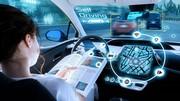 UTAC CERAM : des moyens de test au top niveau pour la mobilité connectée