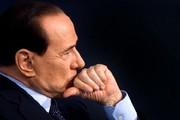 L'Italie prête à aider Fiat ?