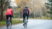 Saviez-vous que 9 cyclistes sur 10 se sont déjà sentis en danger sur la route ?