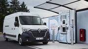 Avec Hyvia, Renault investit l'hydrogène sans concurrencer Stellantis