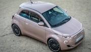 Fiat : La bascule vers le tout électrique, déjà un non-événement ?