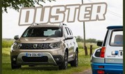 Essai Dacia Duster : mérite-t-il son succès ?