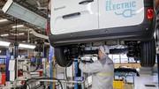 ElectriCity : Renault dévoile son pôle industriel français pour l'électrique