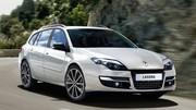 Dieselgate : Renault et Volkswagen mis en examen, mais c'est trop tard
