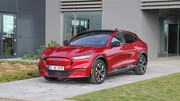 Voici la véritable autonomie de ces 21 nouvelles voitures électriques