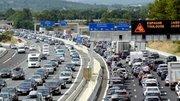 Vacances 2021 : les jours les plus embouteillés à éviter cet été selon Bison Futé
