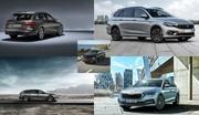 Breaks : notre sélection de 5 modèles à regarder de près