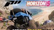 Forza Horizon 5 débarque sur Xbox et PC en novembre prochain !