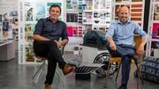 Un Français va dessiner les nouvelles Lancia