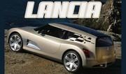 Jean-Pierre Ploué nommé responsable du Design chez Lancia