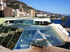 Salon EVER Monaco 2009 : qui y sera ?