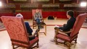 """Interview de Lionel French Keogh (Hyundai France) """"Ioniq va devenir une vraie marque électrique"""""""