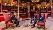 """Interview d'Ivan Segal (Renault) : """"le marché basculera vers l'électrique, reste à savoir à quelle vitesse"""""""