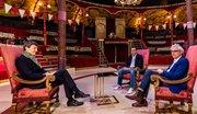 """Interview de Thomas Dubruel (Dacia) : """"la Spring c'est l'électrique au prix d'une citadine thermique"""""""