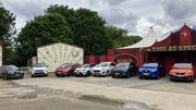 Les 8 SUV compacts hybrides du salon Caradisiac : quel modèle choisir ?