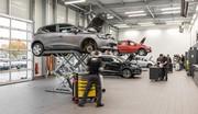 Les promos pour préparer sa voiture avant les vacances : révision, pneus, vidange…