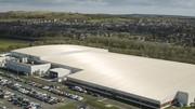 Renault-Envision : La nouvelle usine de batteries de Douai confirmée