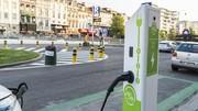 Interdiction du thermique en 2030 et 2035 à Bruxelles