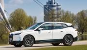 BMW va réduire drastiquement ses coûts