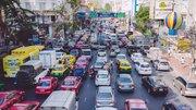La première autoroute garantie sans embouteillage ouvre cette semaine