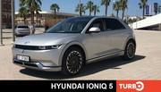 Hyundai Ioniq 5 : Présentation de ce crossover 100% électrique