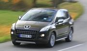 Peugeot 308 SW contre Peugeot 3008 : Acheter ou attendre ?