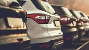 La pénurie des locations auto touche désormais la France