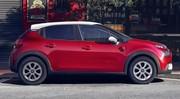 Citroën C3 You! (2021) : le meilleur rapport qualité-prix de la gamme