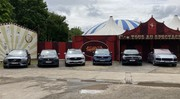 Les 6 SUV familiaux hybrides rechargeables du salon Caradisiac