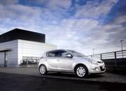 Essai Hyundai i20 1.4 CRDi 90 : Conçue pour séduire les Européens