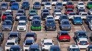 Dépollution : une amende de 875 millions d'euros pour BMW et Volkswagen