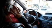 Téléphone au volant : les chiffres alarmants d'une étude en immersion