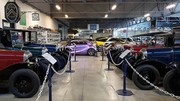 Citroën : Où va s'installer le futur Conservatoire ?