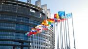 CO2 : Fin du thermique en 2035, le plan de l'Europe