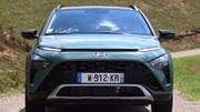 Essai Hyundai Bayon : les points forts qui pourraient vous séduire