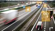 Les solutions de HERE et TomTom pour adapter automatiquement la vitesse