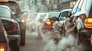 Pacte vert : la fin des voitures thermiques dès 2035 ?