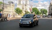 Green Deal : les véhicules thermiques vraiment interdits en 2035 ?