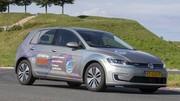 Habile : Bosch ajoute une transmission à variation continue à une électrique