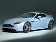 Aston Martin en force avec deux nouveaux modèles